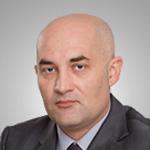 Goran-Garevski