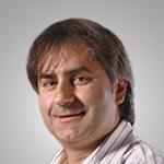 Srdjan-Atanasijevic