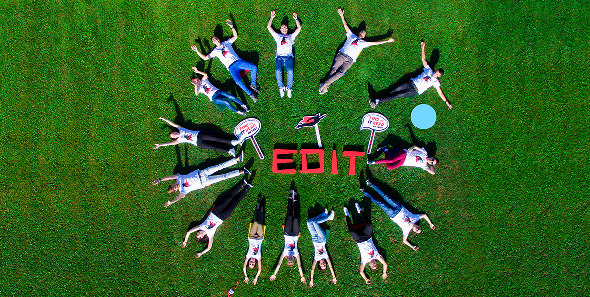 edit by Comtrade com cover