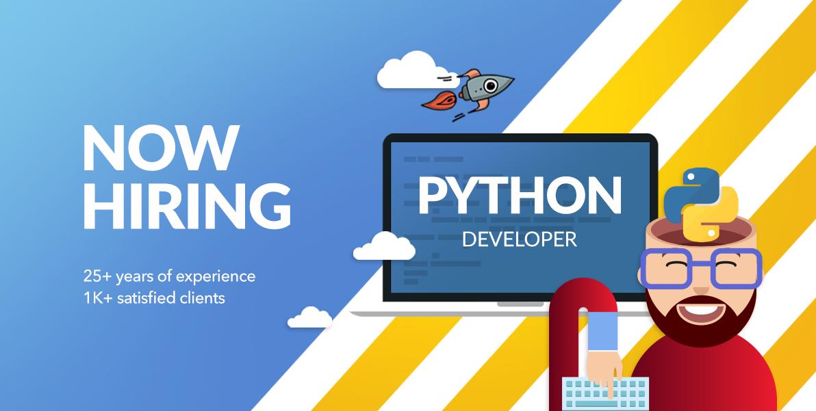 Python-banner-site