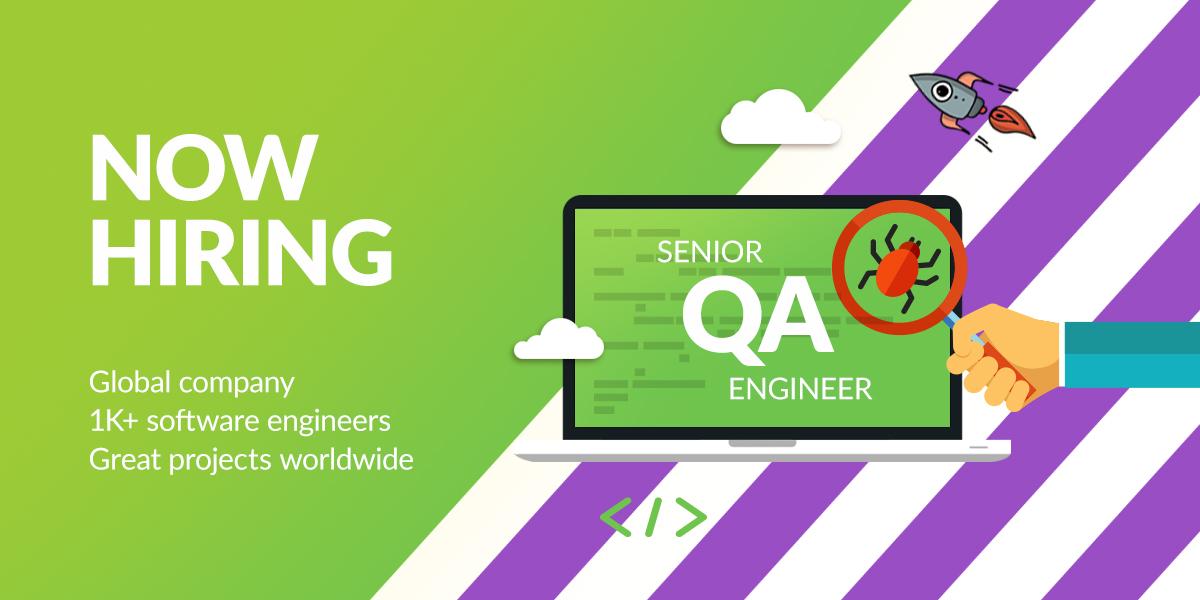 QA-engineer-baner
