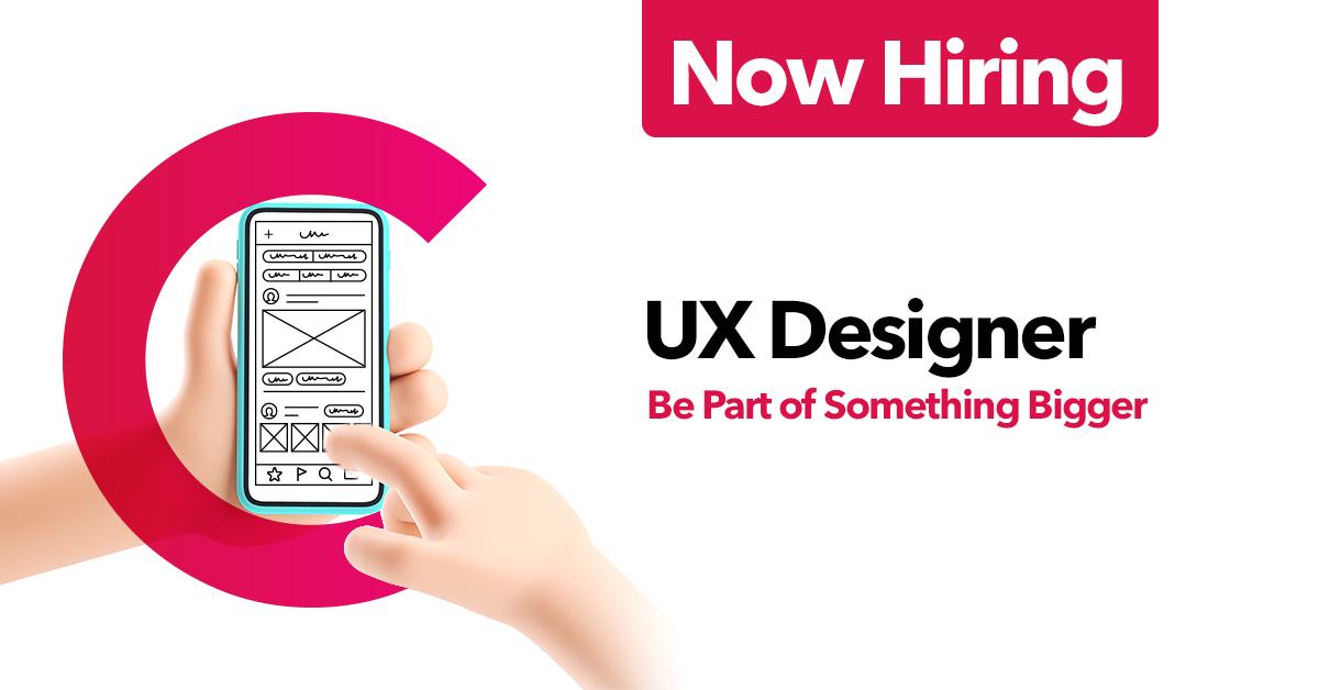 UX-designer_03