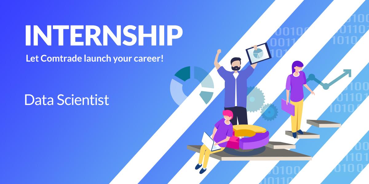 internship-data-scientist