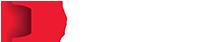 comtrade-solutions-logo