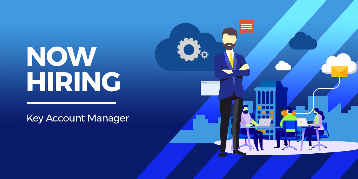 Key-Account-Manager