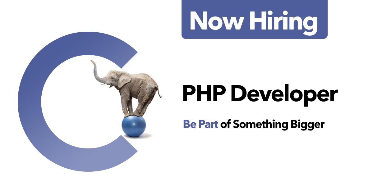 PHP-Developer-1200x628_04