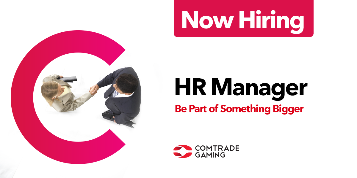 1200x600_hrmanager_01