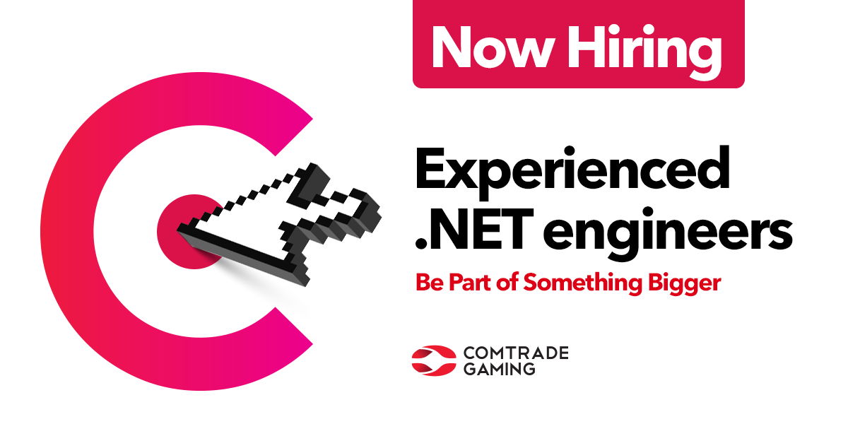 ExperiencedNet_engineers--