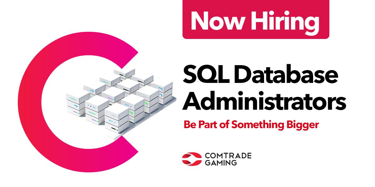 sql-database1200x600_01
