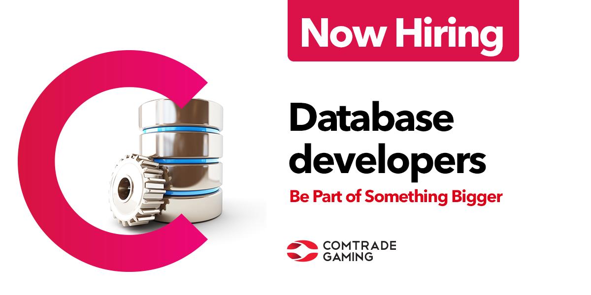 database-developer-1200x600_04