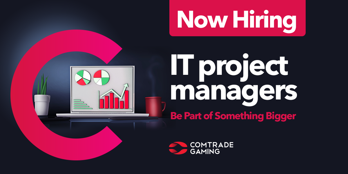 IT-project-managers-1200x600_03