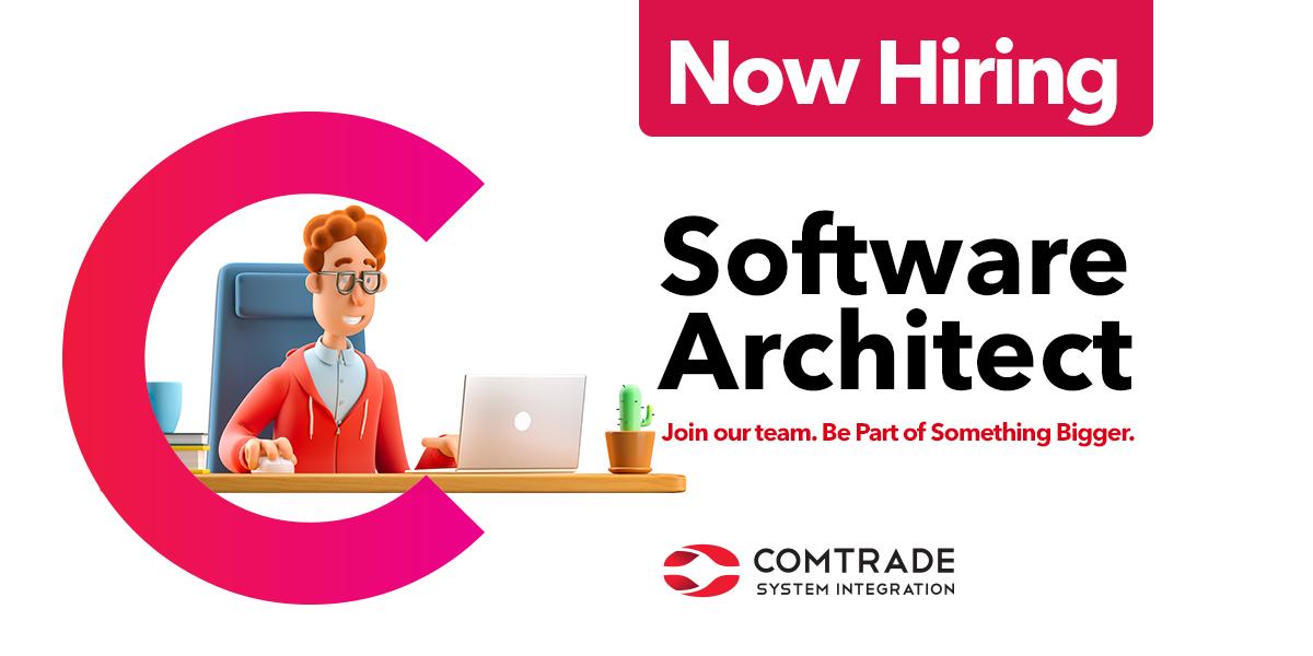 Software-Architect-1200x600_01 - Vizual 2