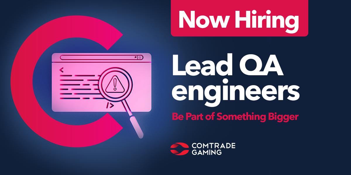 Lead-QA-engineers1200x600_08