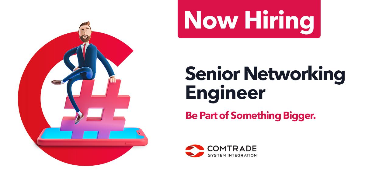 02_Senior-Networking-engineer_1200x600