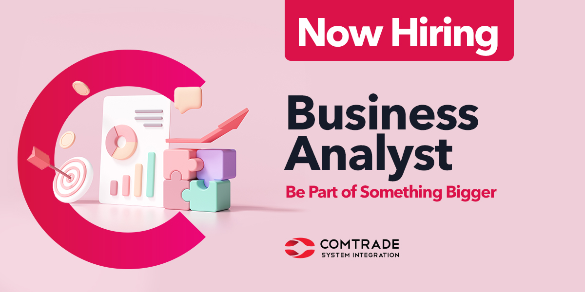04_Hiring-Business-Analyst_1200x600