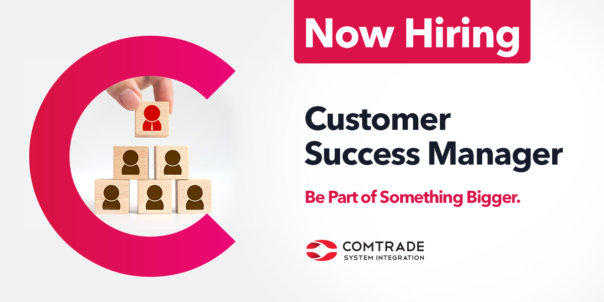 02_Hiring-Customer-Success-Manager_1200x600