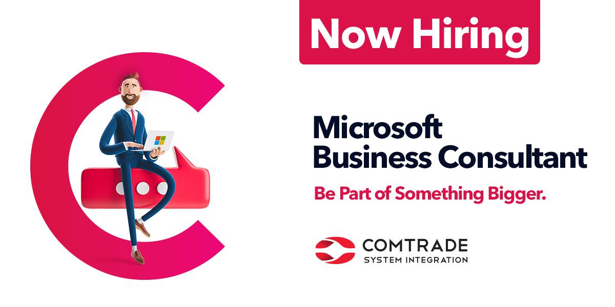 Microsoft-Business-Consultant-1200x600_Vizual-v2